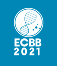 Euro-Global Conference on Biotechnology and Bioengineering (ECBB 2021)